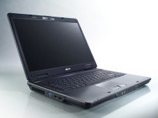 Acer TravelMate 6593 - Business-Notebook