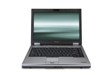 Toshiba Tecra M10 - Business-Notebooks
