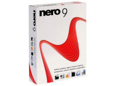 Nero 9 (Version 9.0.9.4b)