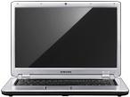Samsung R510-Aura T5800 Driton - Notebook