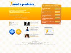 www.needaproblem.com