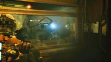 Actionspiel - Dead Space: Monster