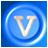 Icon - Vocximily