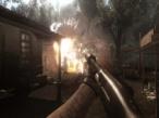 Far Cry 2: Shotgun