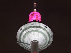 Deutsche Telekom©christian-colista - Fotolia.com