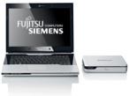 FSC Amilo Sa 3650 mit Graphicbooster