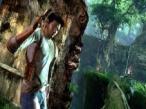 Actionspiel Uncharted – Drakes Schicksal