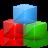 Icon - Regshot