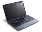 Acer Aspire 6530G - 16-Zoll-16:9-Notebooks