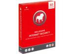 Bullguard Internet Security 8.5