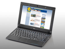 TARGA TRAVELLER 1016 WINDOWS 8.1 DRIVER