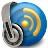 Icon - FStream (Mac)