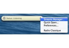 FStream (Mac)