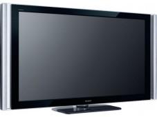 Kinoersatz: der Sony KDL-55X4500