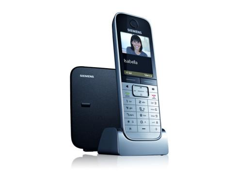 Gigaset SL785: Schnurlos-Telefon