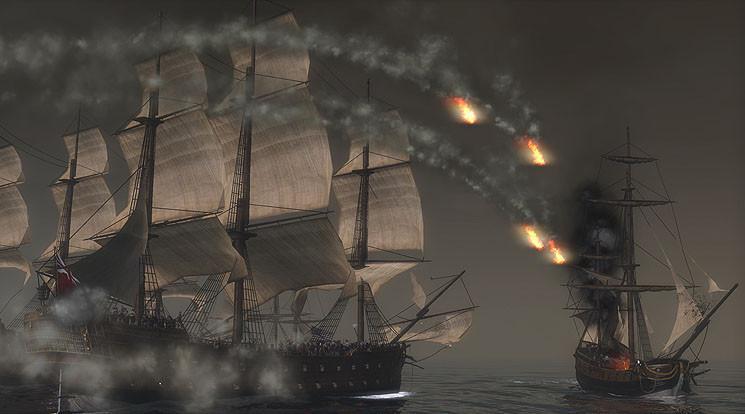 Seeschlachten Spiele