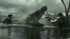 Actionspiel Resident Evil 5: Wasser