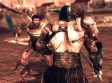 Rollenspiel – Rise of the Argonauts: Zweikampf