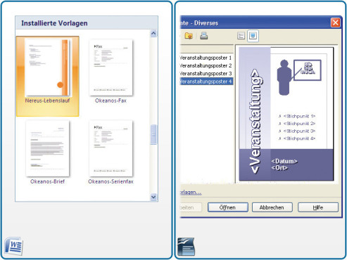 microsoft office document image writer 2007