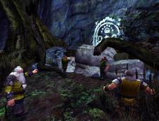 Der Herr Der Ringe Online Hdro Die Minen Von Moria Test Review Zum Add On Computer Bild Spiele