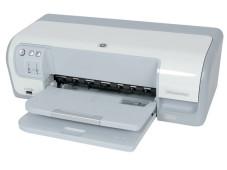 HP DESKJET D4360 64BIT DRIVER