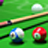 Icon - Free Billiards 2008