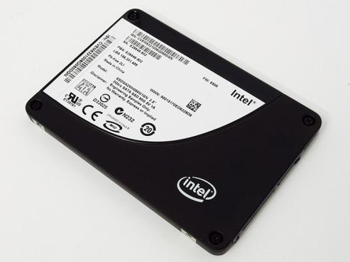 "Notebook-Fallen: Festplatten- Alternative SSD ( ""Solid State Disc"") ©COMPUTER BILD"
