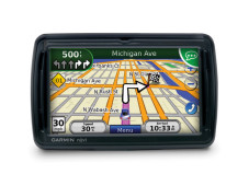 garmin n vi 885t navi mit msn direct anbindung und. Black Bedroom Furniture Sets. Home Design Ideas