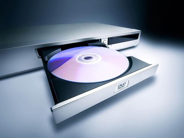 anleitung so gelingen aufnahmen mit dem dvd recorder per timer epg oder showview audio video. Black Bedroom Furniture Sets. Home Design Ideas
