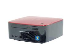 Dell Inspiron Zino HD 410©Dell