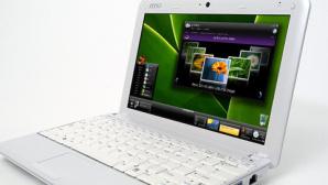 Windows 7: Neues Betriebssystem von Microsoft