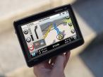 Navigationsger�t : Medion GoPal P5430