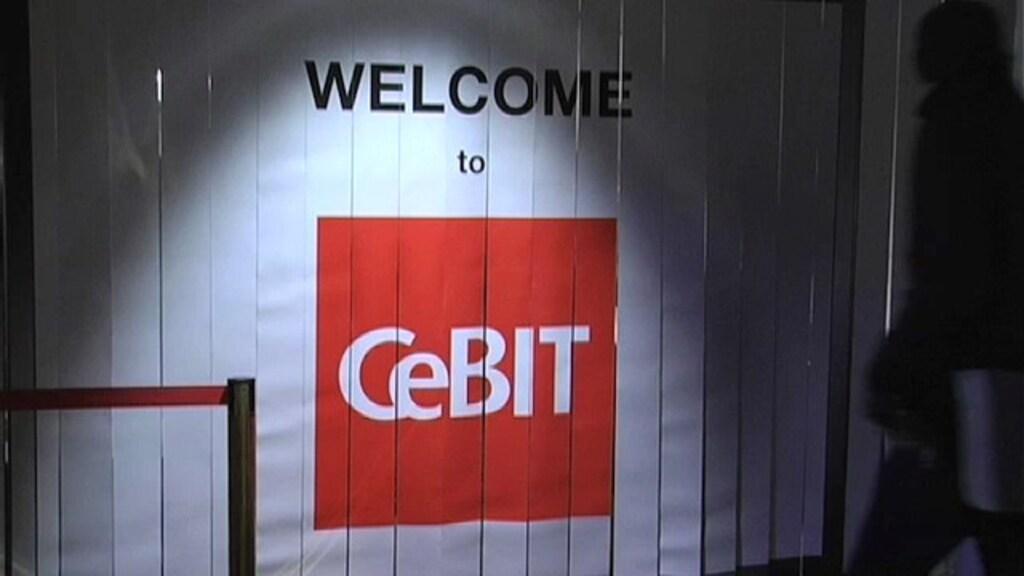 CeBIT-Preview: Die Top-Technik des Jahres