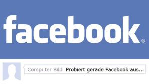 Facebook: So funktioniert das weltweit gr��te soziale Netzwerk