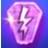Icon - Magic Runes