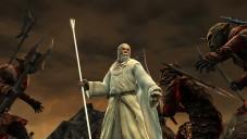 Actionspiel Der Herr der Ringe – Die Eroberung: Gandalf