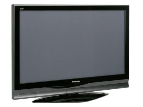 Panasonic TH-42PFL7332: Optimale Einstellungen © COMPUTER BILD