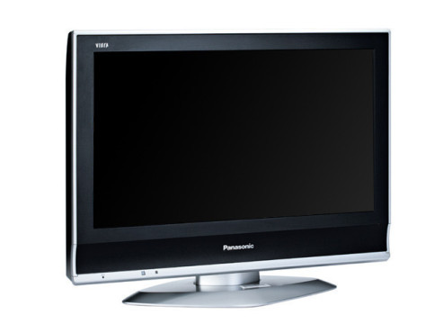 Panasonic TX-26LX70F: Optimale Einstellungen © COMPUTER BILD