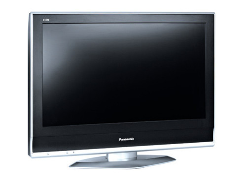 Panasonic TX-32LX70F: Optimale Einstellungen © COMPUTER BILD