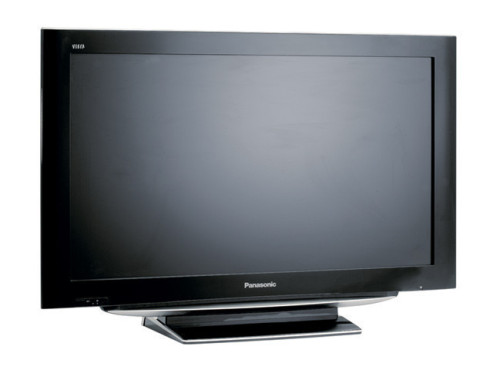 Panasonic TX-37LZD85F: Optimale Einstellungen © COMPUTER BILD