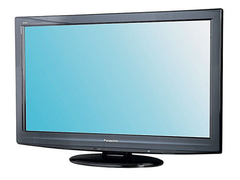 Panasonic TX-L32GW20 © AUDIO VIDEO FOTO BILD