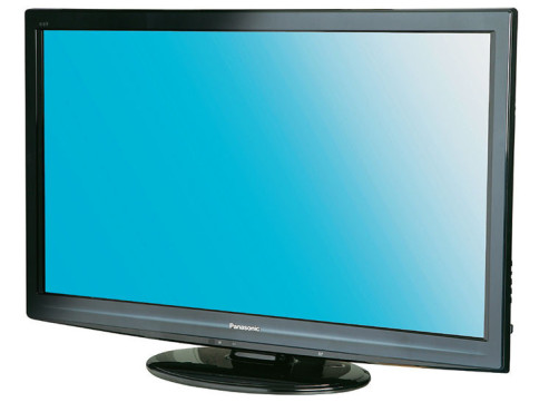 Panasonic TX-L37GW20: Optimale Einstellungen © Panasonic