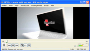 VLC Media Player: Das bietet der Gratis-Player