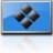 Icon - CoRD (Mac)