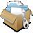 Icon - BetterZip (Mac)
