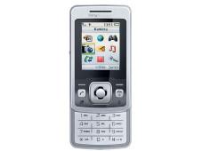 Sony Ericsson T303 im Test