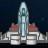 Icon - Alien Intruders (Außerirdische Eindringlinge)