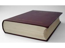 book search google©pixelio.de/Henry Klingberg