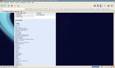 Gehackte Datenbank von DSDS