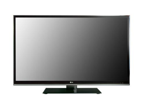 LG 55LW980S ©LG Electronics